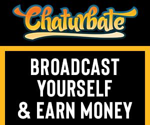 chaturbate_live