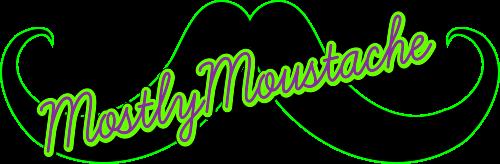 author logo image